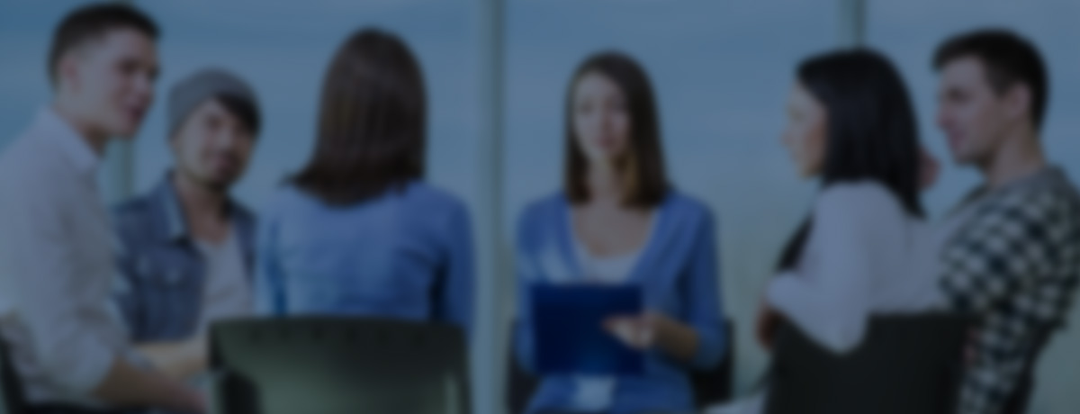 Pro-ACT Training and Consulting